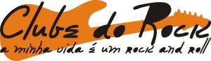 Logo da Associação Cultural Ilhota Rock Clube