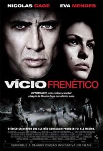 Vício Frenético (Português)
