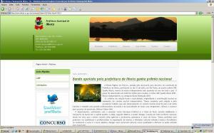 http://www.ilhota.sc.gov.br/conteudo/?item=4327&fa=1&cd=72013