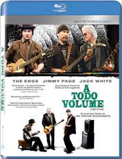 Blu-ray A Todo Volume_02