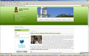 http://www.ilhota.sc.gov.br/conteudo/?item=4327&fa=1&cd=71997