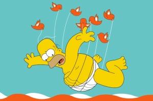 Dez formas de ser um idiota no Twitter