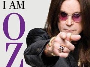 Eu Sou Ozzy