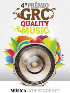 GRC Music Quality