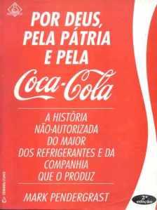 Por Deus, pela Pátria e pela Coca-Cola