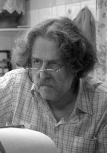 Sérgio Binachi
