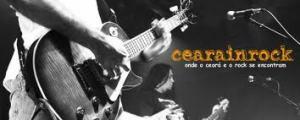 CearaInRock