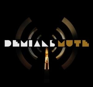 Demians - Mute