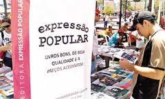 Editora Expressão Popular