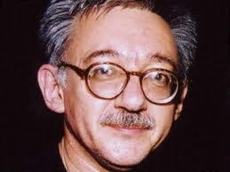 Fernando Rosa, responsável pelo Senhor F
