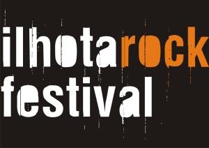 Ilhota Rock Festival
