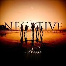 Negative: Neon