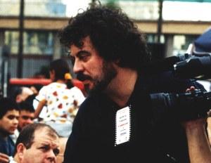 Veja foto do diretor Jorge Furtado