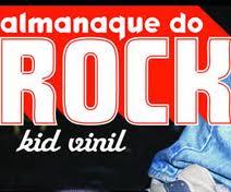 Almanaque do Rock, Kid Vinil