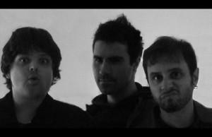 Banda Motel Overdose