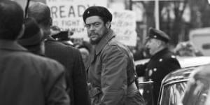 """Benicio Del Toro fala sobre """"Che"""""""