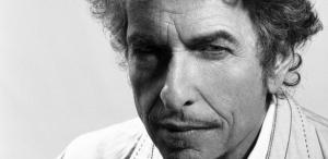 Bob Dylan vai expor em Copenhague novos quadros sobre o Brasil
