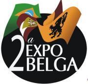 ExpoBelga
