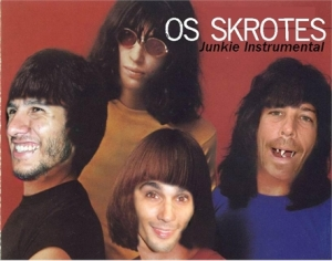 Os Skrotes