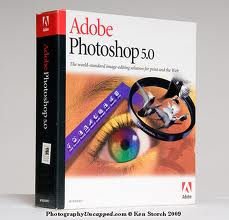 Photoshop CS52