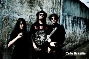 Café Brasilis