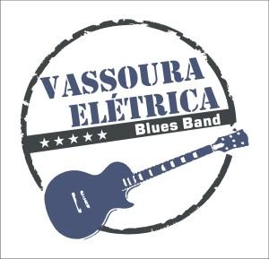 Logo Vassoura Elétrica