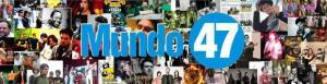 Mundo 47