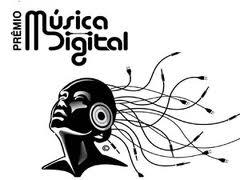 Primeiro Prêmio de Música Digital