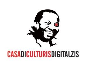 Casa da cultura digital - Mussum