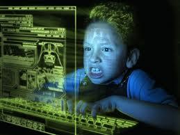 Cuidado, você pode estar viciado em internet