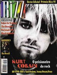 Revista Bizz