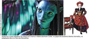 Revista da Cultura, dezembro de 2010 #41