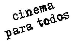 Cinema para todos no Curta na Escola