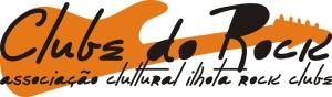Associação Cultural Ilhota Rock Clube - Clube do Rock