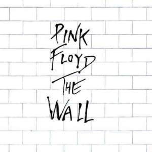 The Wall do Pink Floyd
