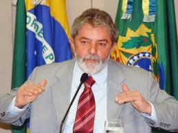 Presidente Lula sanciona Plano Nacional de Cultura